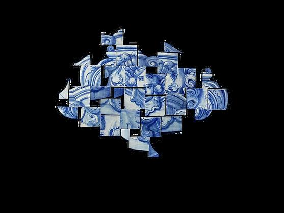 Fragmentation 9.png