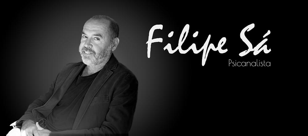 FilipeS_5.png