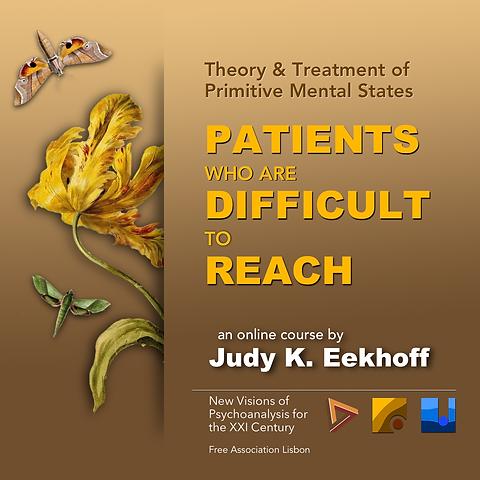 Judy Eekhoff.png