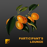 Participants Lounge.png