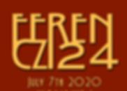 FCZI24.png