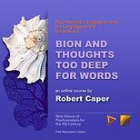 Robert Caper.png