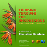 Dominique Scarfone.png