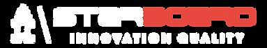 2021-tiki-starboard-logo-white-red-01.pn