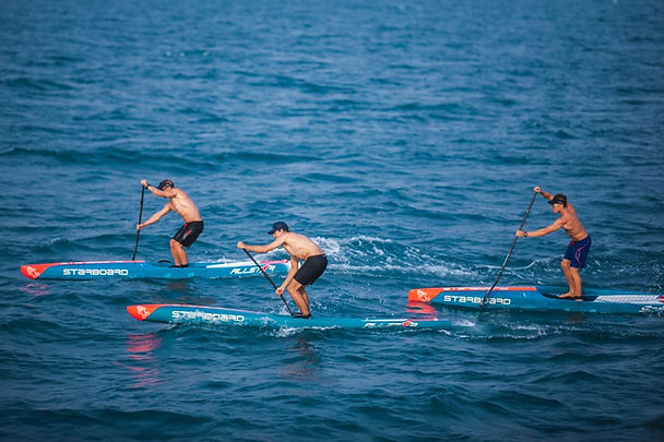 Starboard competition.JPG
