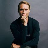 Antti-Jussi Hoivala CEO.jpg