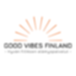 GOOD VIBES FINLAND.png