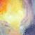 """""""Värit"""" la 3.7. klo 14, JKL"""