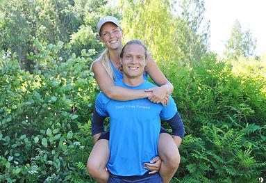 Ohjaajat Heidi ja Antti-Jussi.jpg