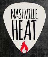 Nashville Heat Logo.JPG