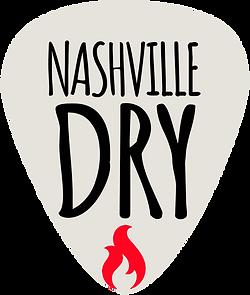 NashvilleDryLogo.png