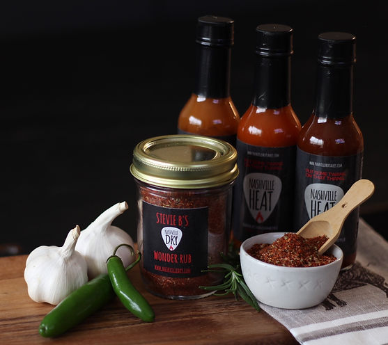 Nashville Dry rub and sauces (2).jpg