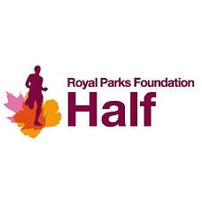 royal parks foundation.jpg