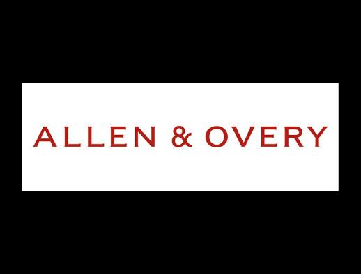Allen & Overy.jpg