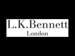 LK Bennett.jpg