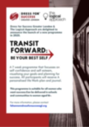 TRANSIT FORWARD.png