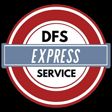 DFS Express GL.png