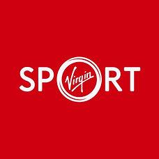 Virgin Sport.jpg