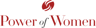 pow-logo.png