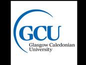 GCU.jpg