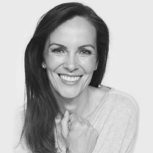 Brita Fernandez Schmidt