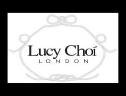 Lucy Choi Logo.jpg