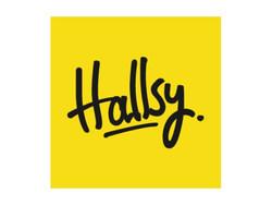 Hallsy.jpg