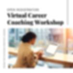virtual career coaching workshop.png