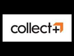 collect+.jpg