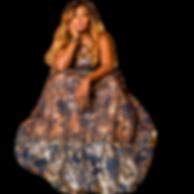 Actress webpage.png