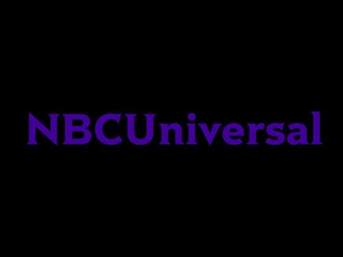 NBCUniversal.jpg