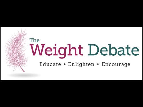 the weight debate.jpg