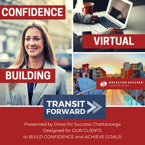 Introducing: The TRANSIT FORWARD Program