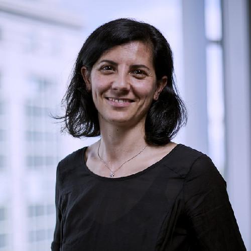 Luisa Contini