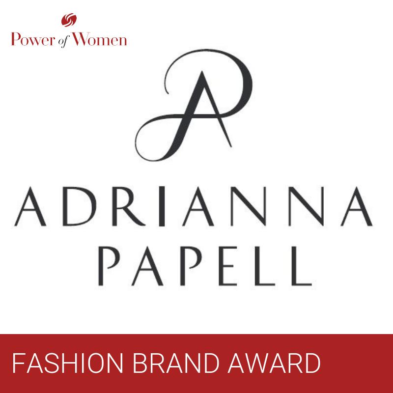 Fashion Brand Award