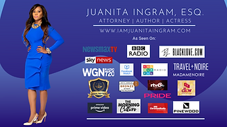 JUANITA INGRAM, ESQ..png