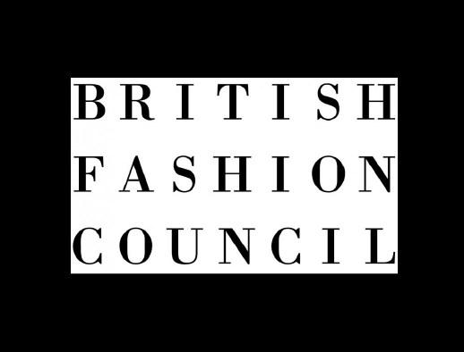 British Fashion Council.jpg