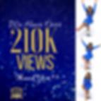 210 views.png