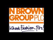 N Brown Group PLC.jpg