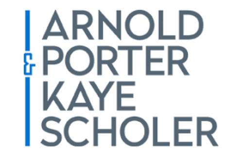 Arnold%20Porter_edited.jpg