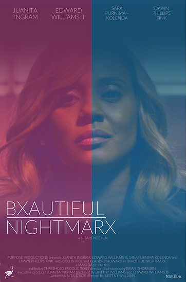 BXAUTIFUL NIGHTMARX MOVIE POSTER-2.png