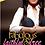 Thumbnail: Fabulous, Faithful & Free: Book & Workbook Bundle