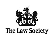 The Law Society Logo.jpg