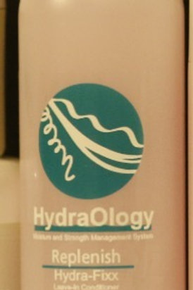 HydraOlogy | Replenish Hydra~Fixx Leave-in Conditioner