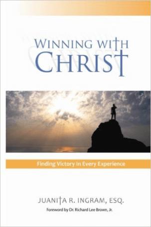 Winning With Christ
