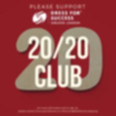 20_20 Club.png