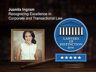 attorney 3.jpg