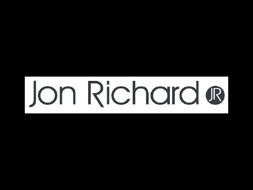 Jon Richard.jpg