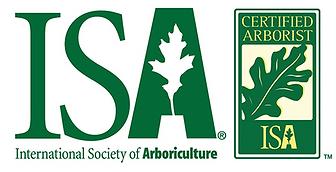ISA Arborist Log