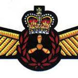 Engr Wing.jpeg